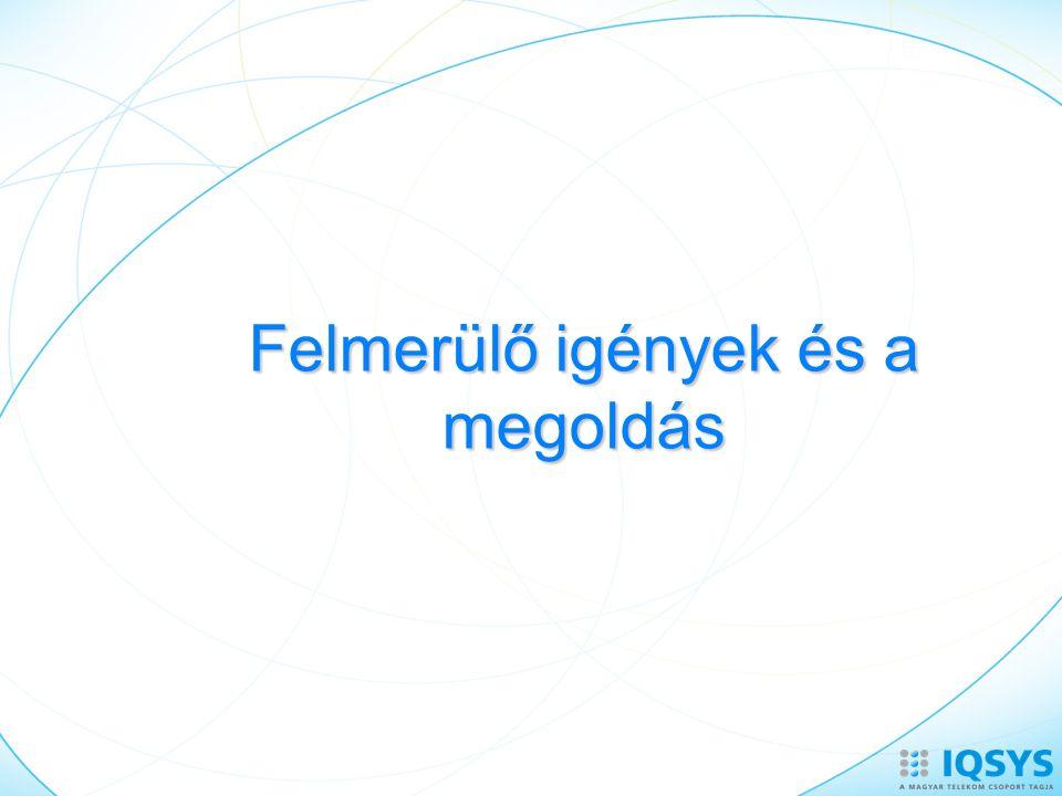 csuri.csaba@iqsys.hu