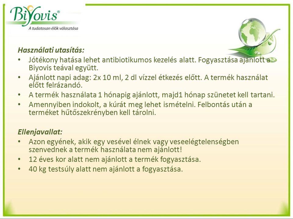 Tavasz – Megújulás – Értékteremtés Pajzsmirigy funkciót támogató egyveleg Cukorbetegség esetén alkalmazható gyógynövény komplex