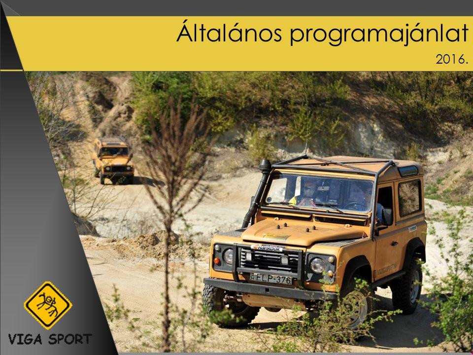 Kötéltechnikai programok VIA FERRATA TÚRA A via ferrata tulajdonképpen egy biztosított hegyi útvonal, mely több mint száz éves múltra tekint vissza.