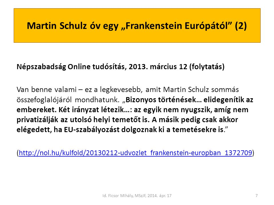 The Court of Justice of the EU in UsedSoft (8) Let us take CJEU's arguments about the alleged ius specialis (a parade of non sequitur inferences) Where the CJEU believes to have found a specific rule – which according to it offers appropriate basis for the exhaution of the right of making new copies through transmission (=the right of reproduction) and the right of making available within which the acts take place and characterized as distribution – is Article 5(1) of the Computer Program Directive.