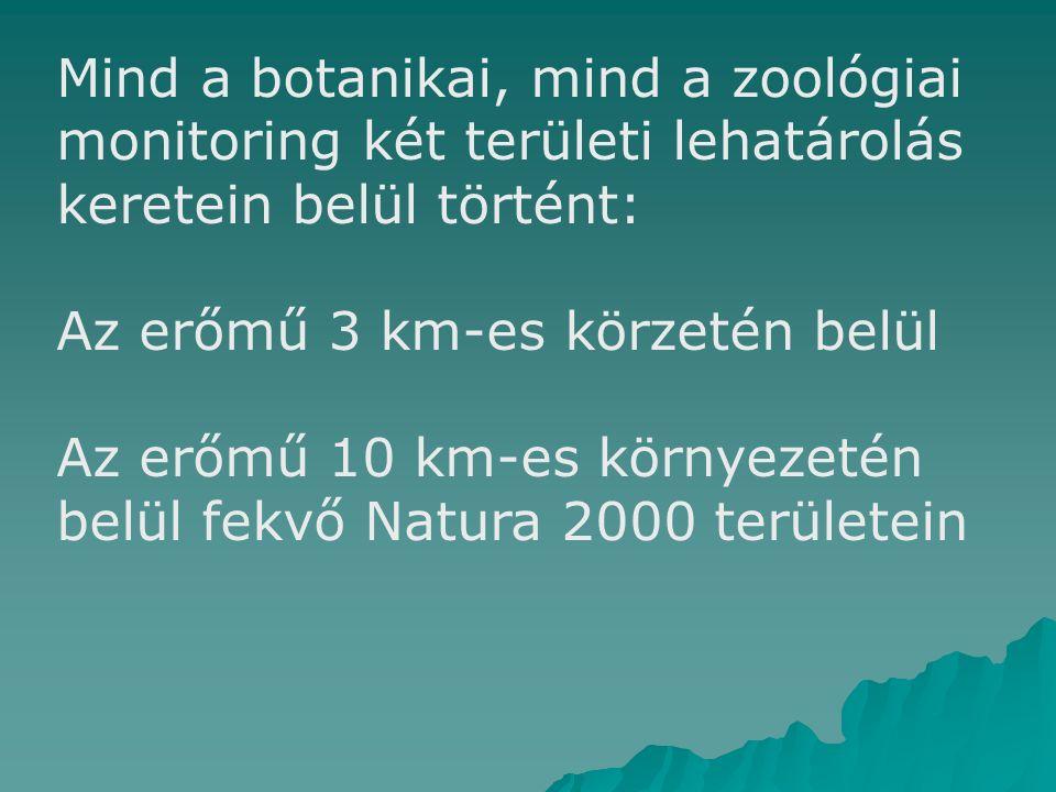1901-2009: Országos Meteorológiai Szolgálat (OMSz) adatsorai ALADIN-Climate program (Toulouse) 30 éves periódisokra prognosztizál: 2011-2040, 2041-2070, 2071-2100 Magyar alkalmazás: Csima-Horányi 2008 REMO-modell (Max Planck Institut) 40 éves periódusok prognosztizál Magyar alkalmazás: Szépszó-Horányi 2008