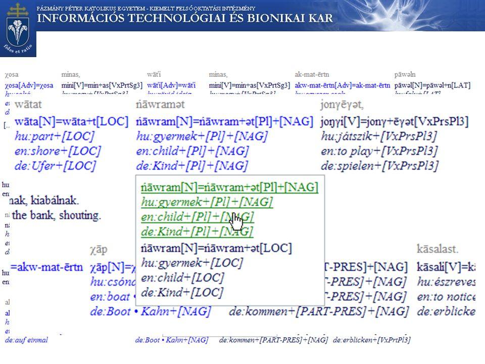 2016. 02. 17.A morfológiai elemzésről - Novák Attila5