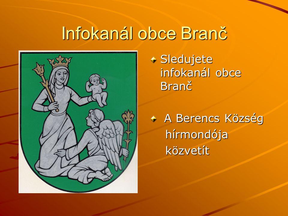 Knižnica - Könyvtár Otváracia doba Nyitvatartási idő Pondelok od 13,00h.