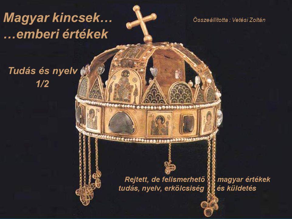 Sinkovits Imre Színész, a Nemzet Színésze Született: 1928.