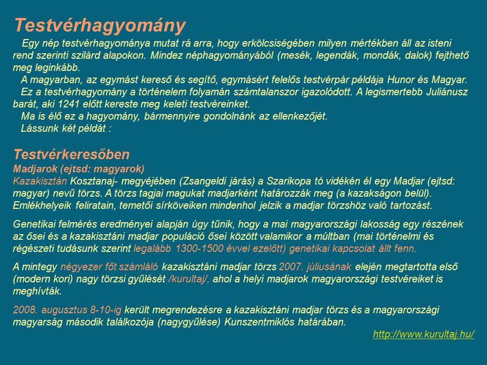 Példa ős szógyökökre, melyek a magyar nyelvben megfordítva is azonos, vagy rokon jelentésűek : csereg-recseg, él-lét, ész-szellem, fi-ifjú, gyík-kígyó, húzat-zuhatag, kap-pakol, keret-rekesz, köp-pök, lap-pala, libeg-billeg, máz-zománc, reccs-cserr, rezeg-zereg, rét-tér, roppan-porhad, rokkan-korhad, roskad-sorvad, rög-göröngy, sír-rí, oszt-szorz, tarol-arat, tűz-süt, vét-tév, víz-zivatar, zubog-buzog, zsarát-parázs Ősszó - e a lábas szó.