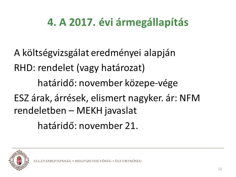 4. A 2017.