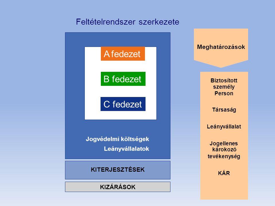 Magyar Biztosítók Szövetsége Association of Hungarian Insurance Companies Biztosításipiac 2012.
