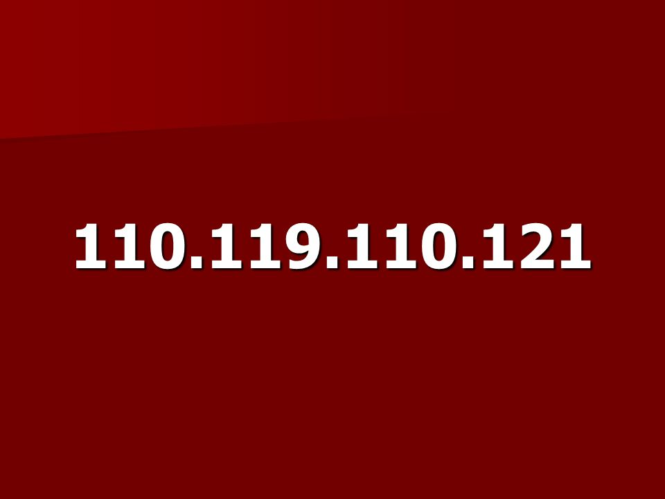 110.119.110.121