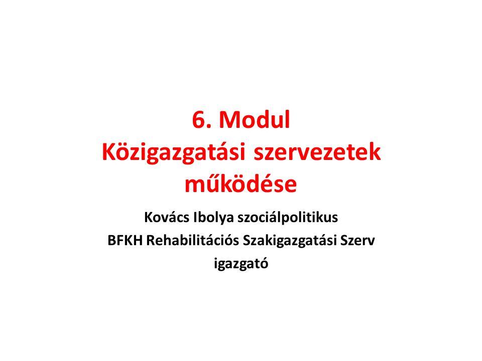 Reformok 4.