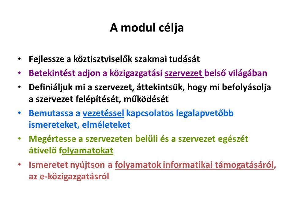 Reformok 5.