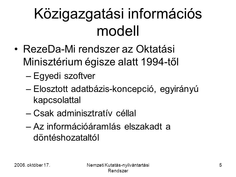 2006.
