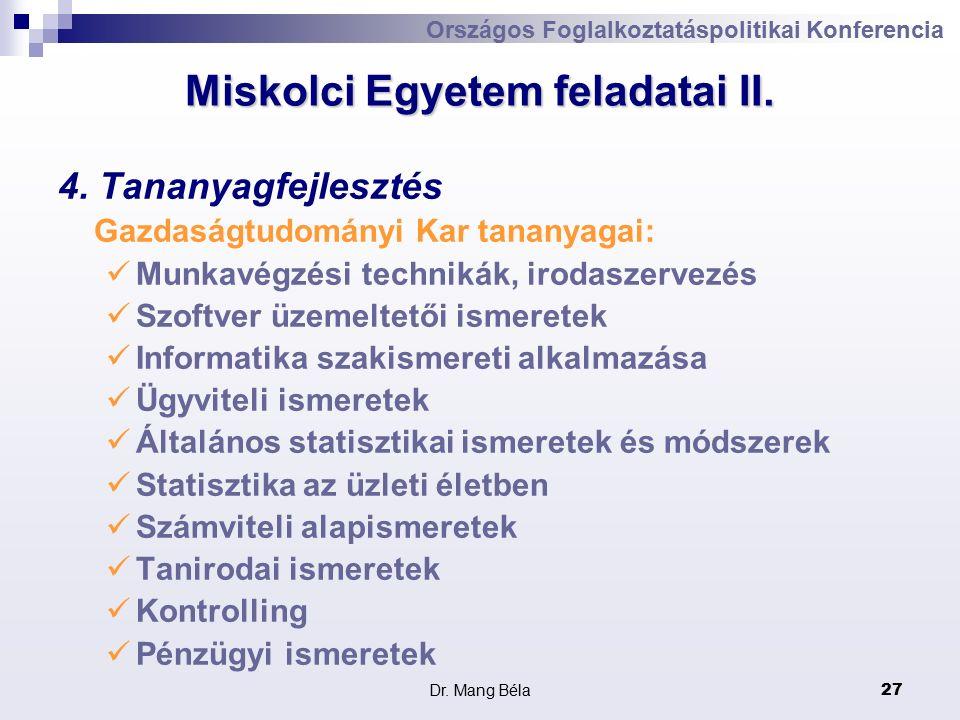 Dr. Mang Béla27 4.