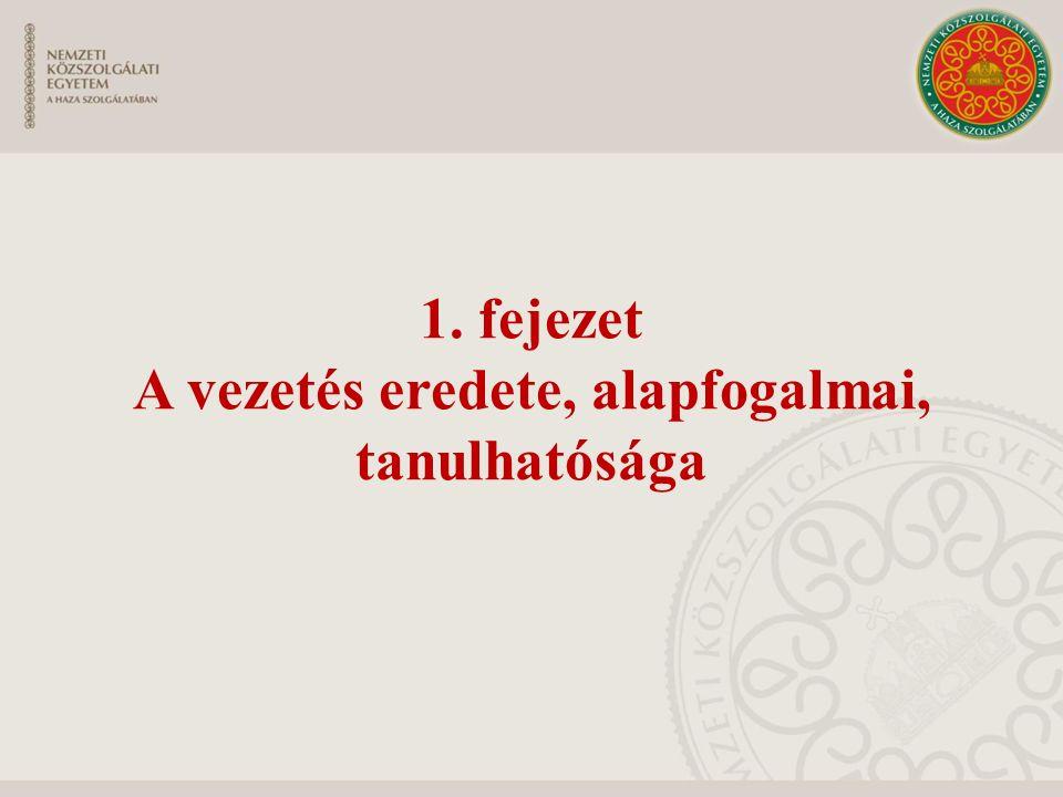 CAF (Common Assestment Framework)