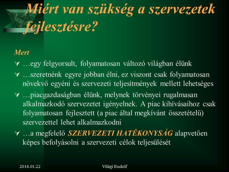 Magyarországon három dolog van, amihez mindenki ért (ne a szexre gondoljanak!) : 1.? POLITIKA 2.? FOCI 3.? SZERVEZETFEJLESZTÉS (interneten 233.000 tal