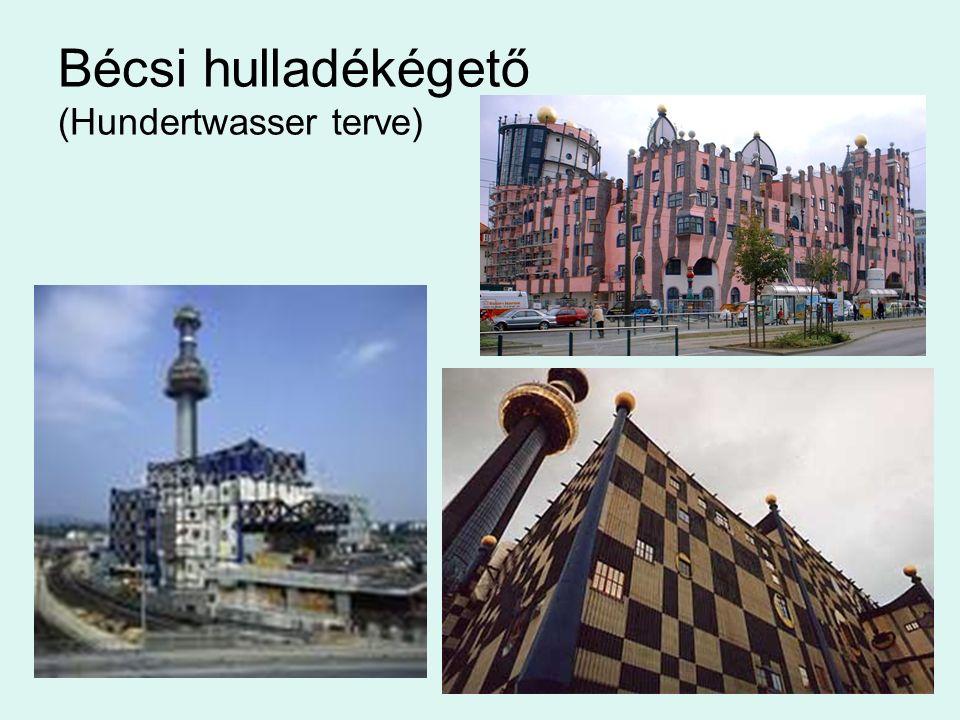 Bécsi hulladékégető (Hundertwasser terve)