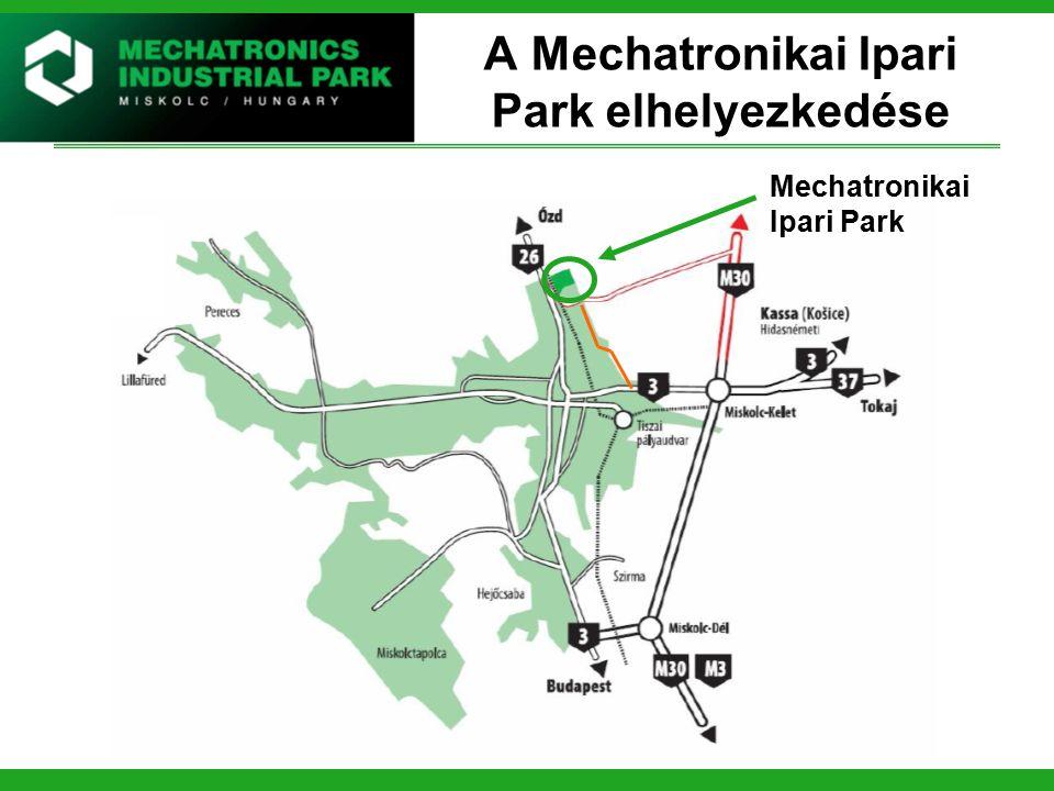 www.mechapark.hu