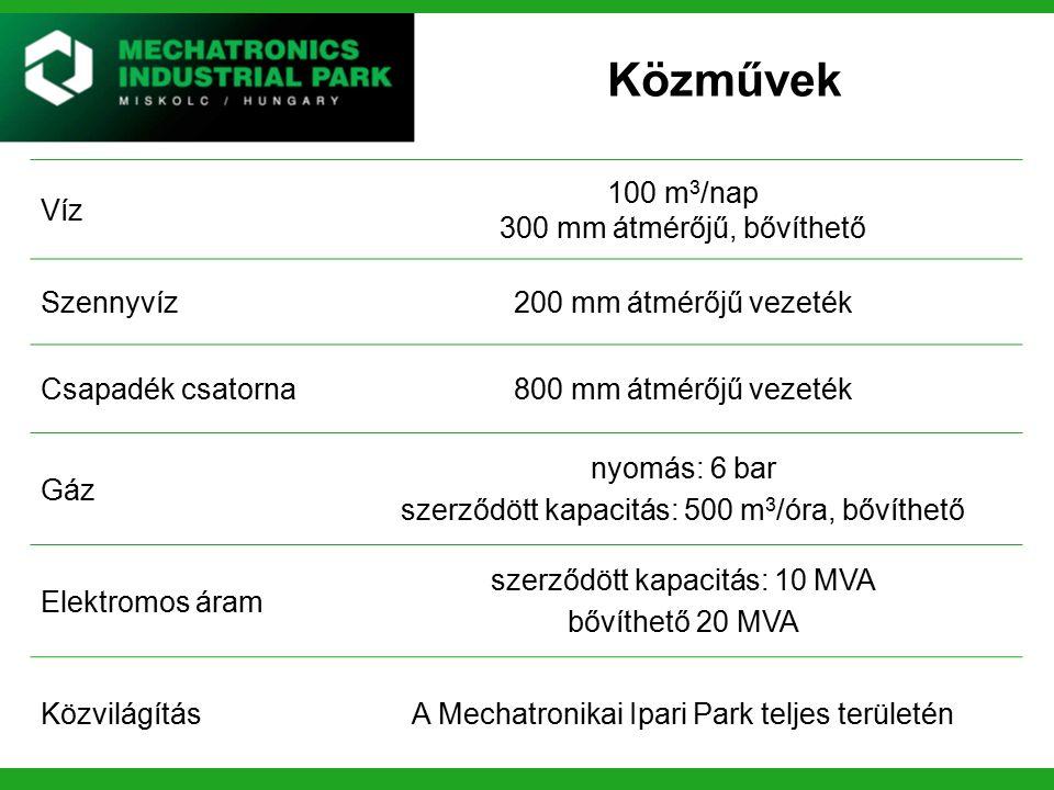 Befektetés-ösztönzés MISKOLC MEGYEI JOGÚ VÁROS ÖNKORMÁNYZATÁNAK 32/2008.