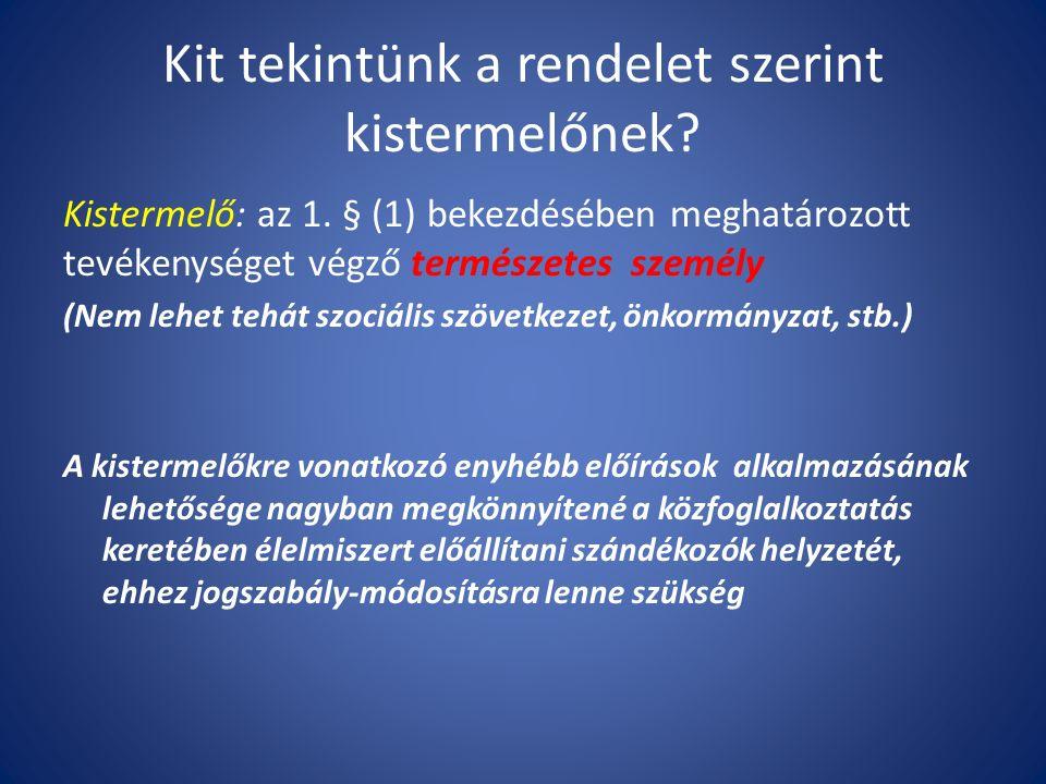 2.melléklet a 47/2011. (V.