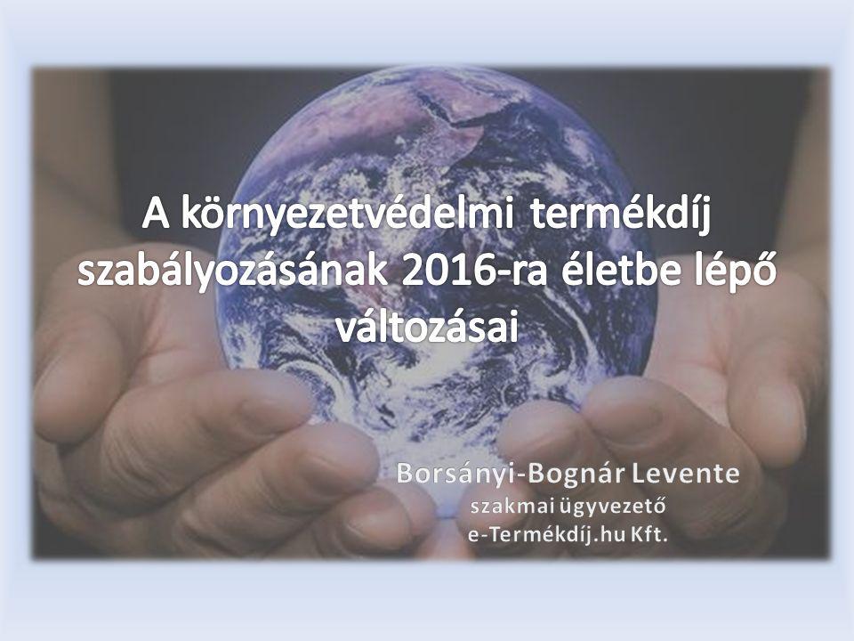 Egyéni hulladékkezelők éves előleg – december 20-ig április 20-ig tényadatok Újrahasználható 366 nap Gépjármű átalány negyedévente előleg- nincs