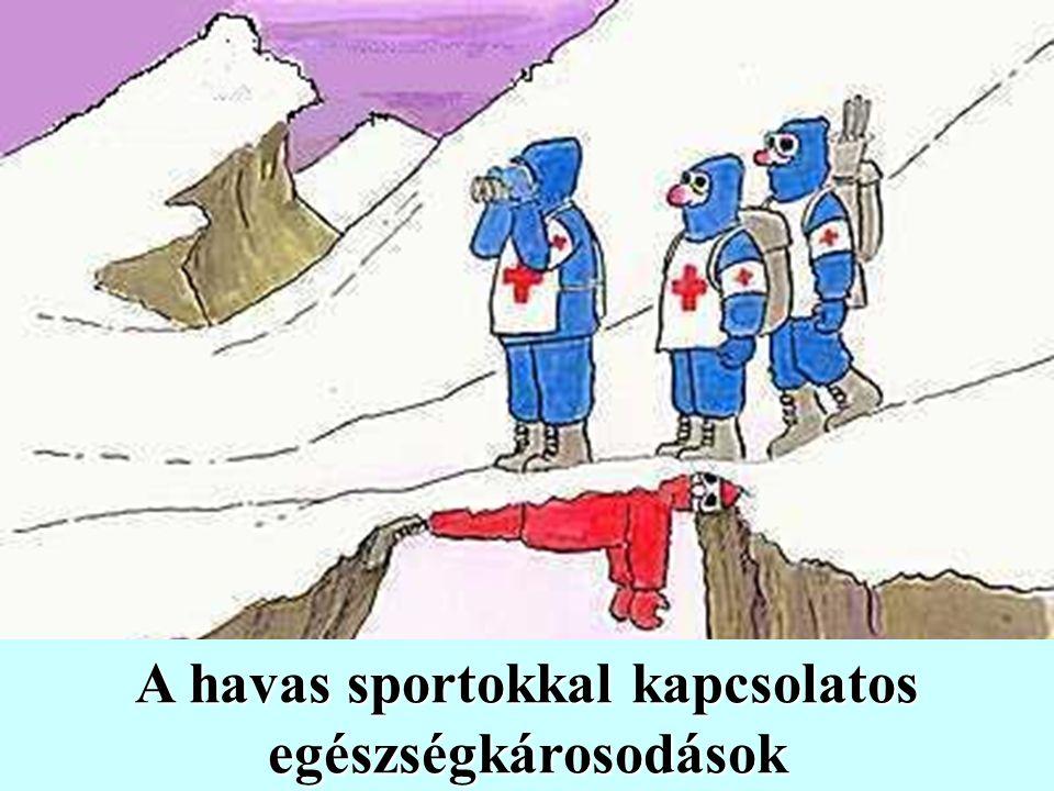 *Hackett PH, Roach RC: High-Altitude Medicine.