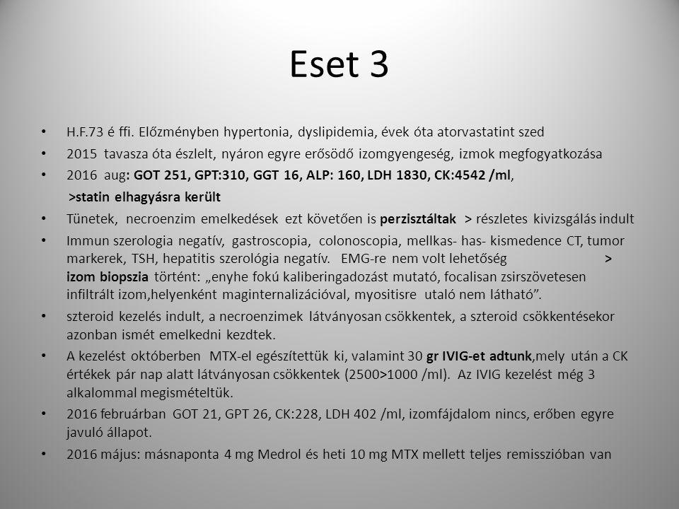 Eset 3 H.F.73 é ffi.