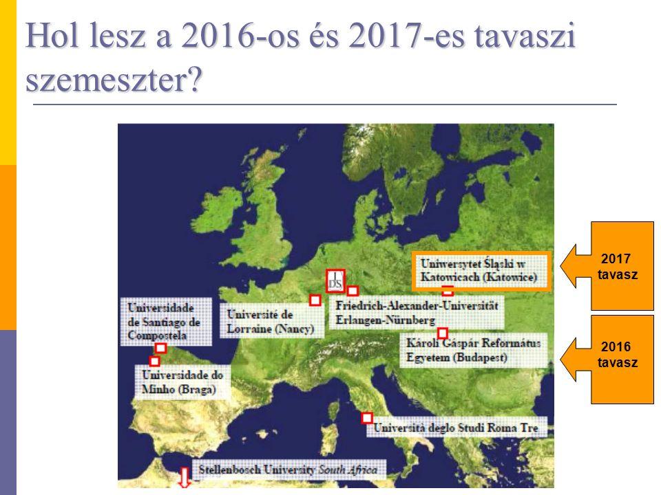 Hogyan valósult meg az EMLex Magyarországon Hogyan valósult meg az EMLex Magyarországon.