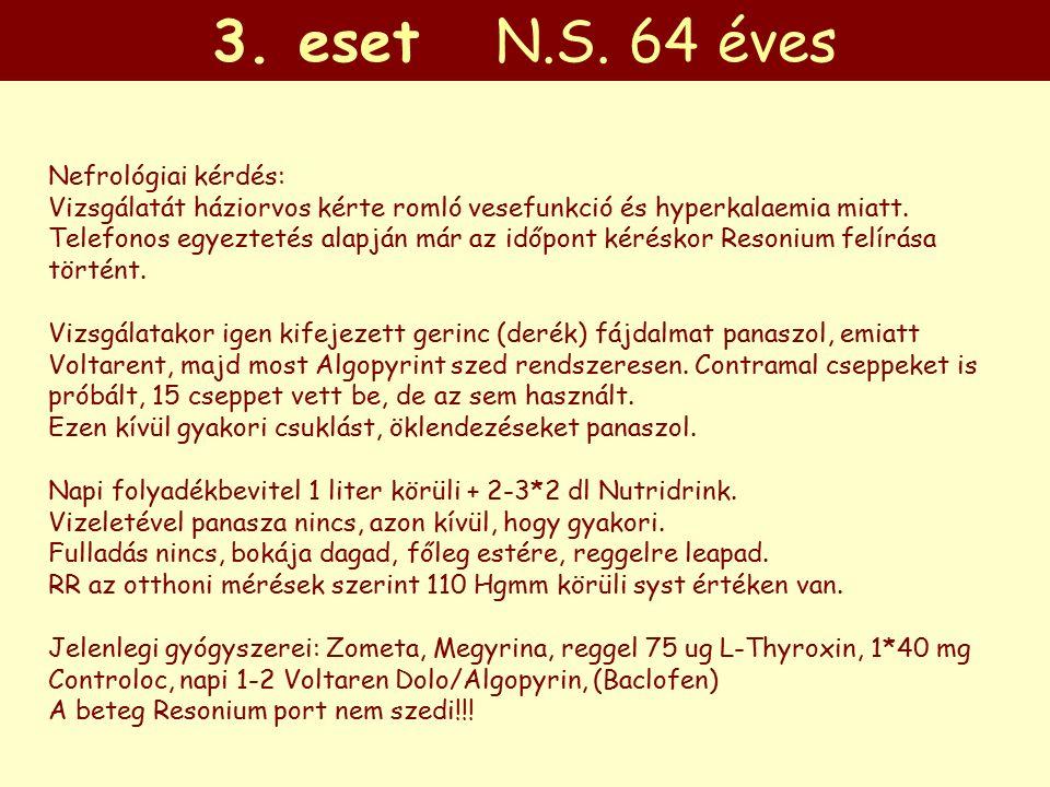3. eset N.S.
