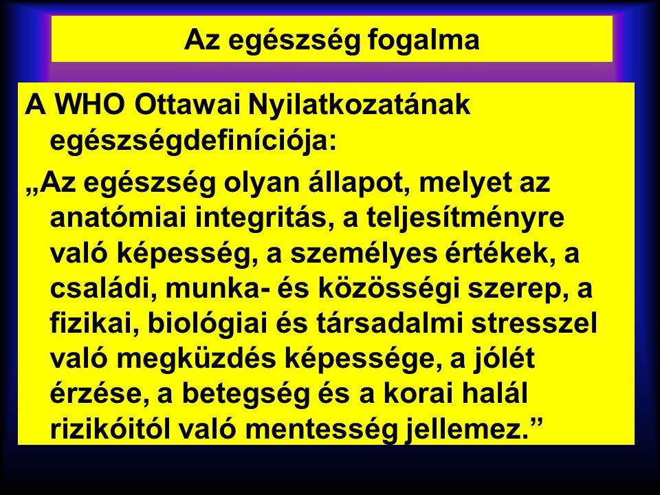 Készítette: Dr. Füzi István ORSZI