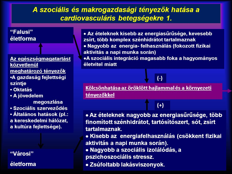 egészségi állapot (betegség, rendellenesség) a szervezet felépítése és tevékenység részvétel funkciói (akadályozottság) (korlátozottság) (károsodás) Az emberi lét meghatározó elemei