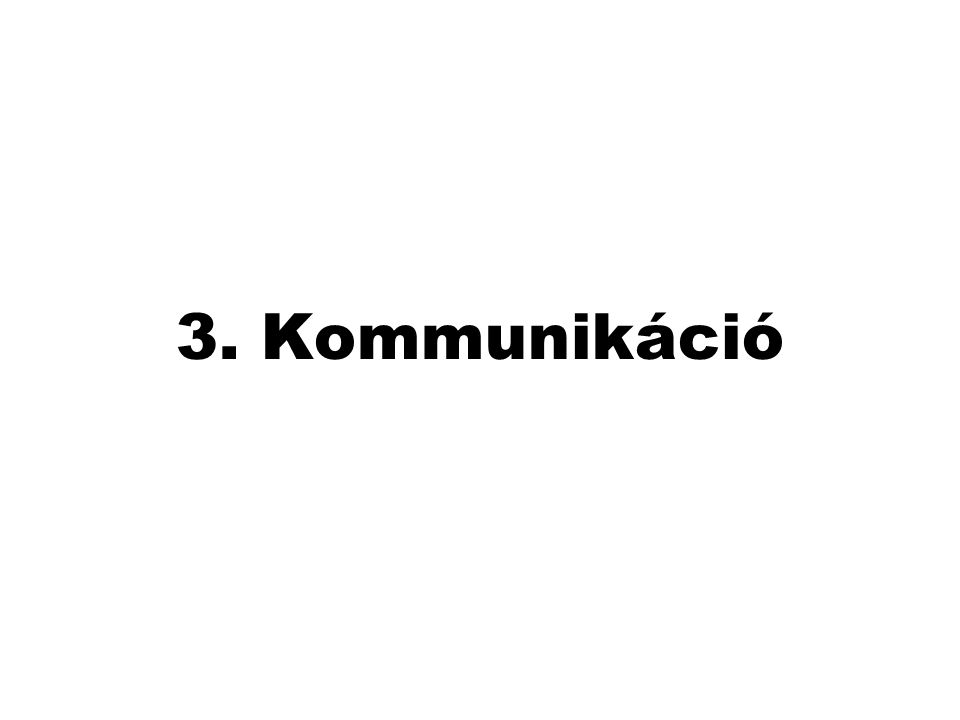 Felhasznált irodalom https://hu.wikipedia.org/wiki/Siketvaks% C3%A1g (2015.07.21.