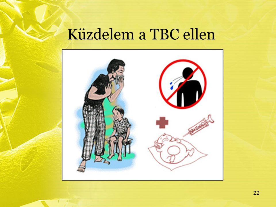 Küzdelem a TBC ellen 22