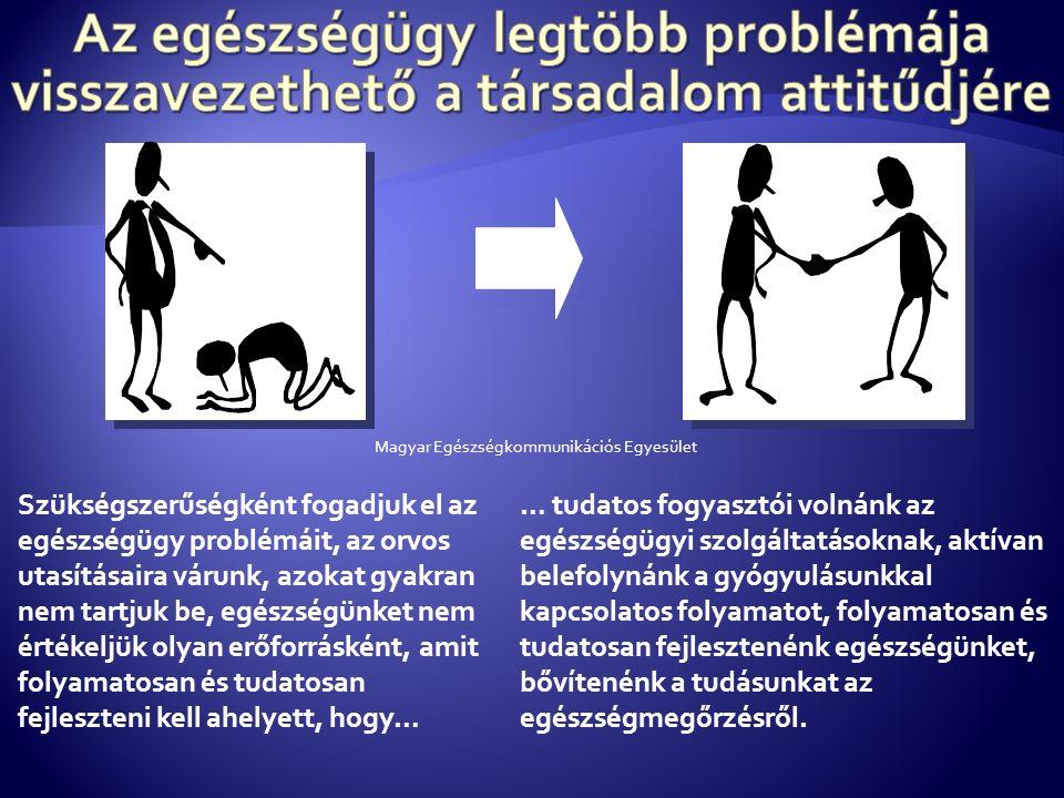 Csepeli Gy., Prazsák G.: Társadalomkutatás 29 (2011) 1, 63–79