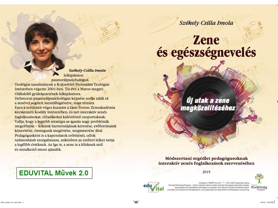EDUVITAL Művek 2.0