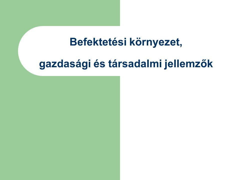 Our friend the wind Terület:238,391 km 2 Népesség21.6 millió lakos Főváros Bukarest Bucuresti 1.9 millió lakos TagságokEU, WTO, IMF, WB, EFTA, NATO Főbb városok Iasi, Timisoara, Cluj-Napoca, Brasov, Constanta