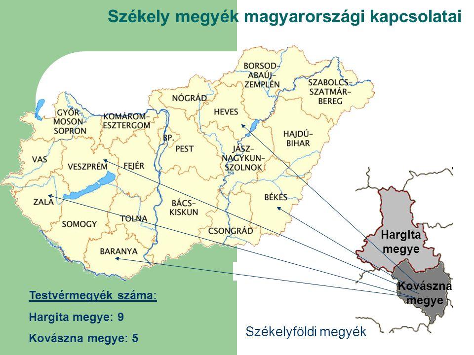Nemzetiségi megoszlás: román (89,5%), magyar (6,6%), roma (2,5%), ukrán (0,3%), német (0,3%), orosz (0,2%), török és tatár (0,2%), egyéb (0,4%) Vallási megoszlás: keleti ortodox (86,8%), protestáns (7,5%), katolikus (4,7%), egyéb (1,0%) (főként muszlim) Hivatalos pénznem: román lei (RON), alegység: bani Árfolyam: 100 HUF = 1,54 RON 1 RON = 63,79 HUF EUR = 4,24 RON