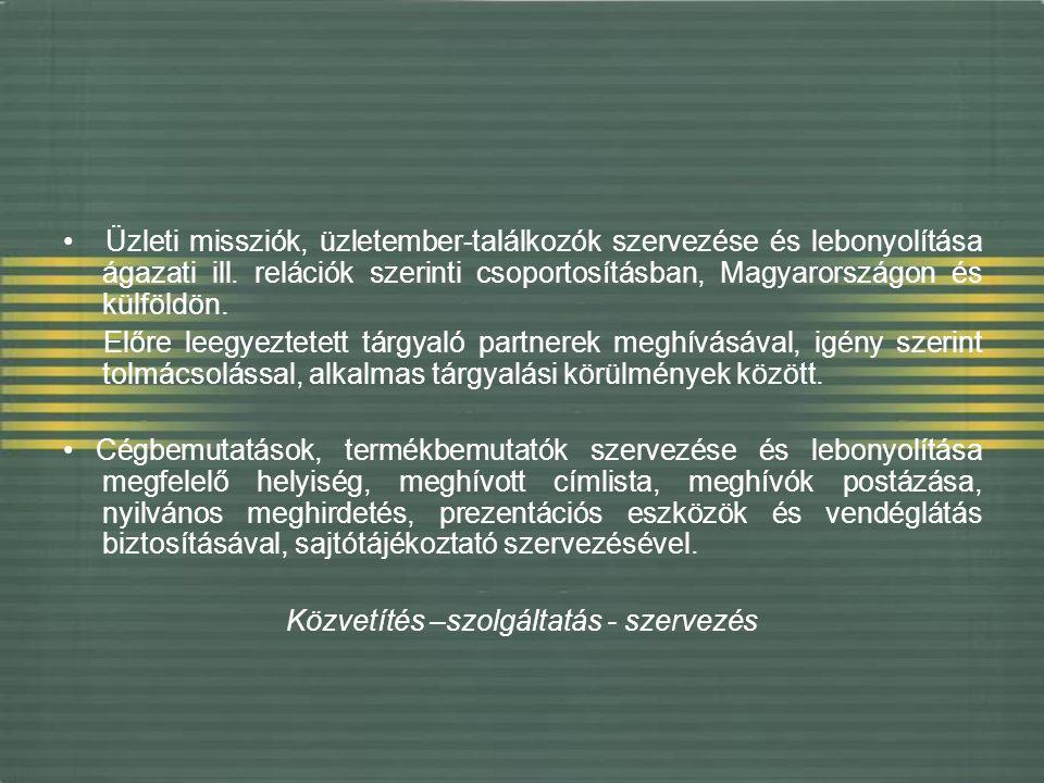 14-Tagozat: Közel-Kelet és Észak-Afrika TagozatKözel-Kelet és Észak-Afrika Tagozat Magyar-Német Tagozat Magyar-Török Tagozat Magyar-Német Tagozat Magyar-Horvát TagozatMagyar-Horvát Tagozat Magyar-Orosz Tagozat Nyugat-Balkán Tagozat Magyar-Kazah Tagozat Magyar-Román Tagozat Szubszaharai TagozatMagyar-Román Tagozat Magyar-Kínai Tagozat Magyar-Kínai Tagozat Magyar-Szlovén Tagozat ICC -TagozatMagyar-Szlovén Tagozat Magyar-Mongol Tagozat Magyar-Mongol Tagozat Magyar-Szlovák TagozatMagyar-Szlovák Tagozat Tagozataink.