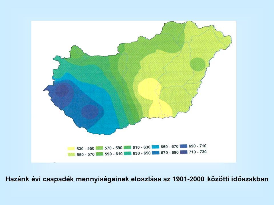 A fenntarthatóság ágazati sajátosságai Szántóföldi növénytermelés A művelt területünk 85,6 % (az EU arányainak kétszerese) 0,8 millió ha erdőirtás és 0,2 millió ha gyepesítés indokolt gyengébb talajokon.