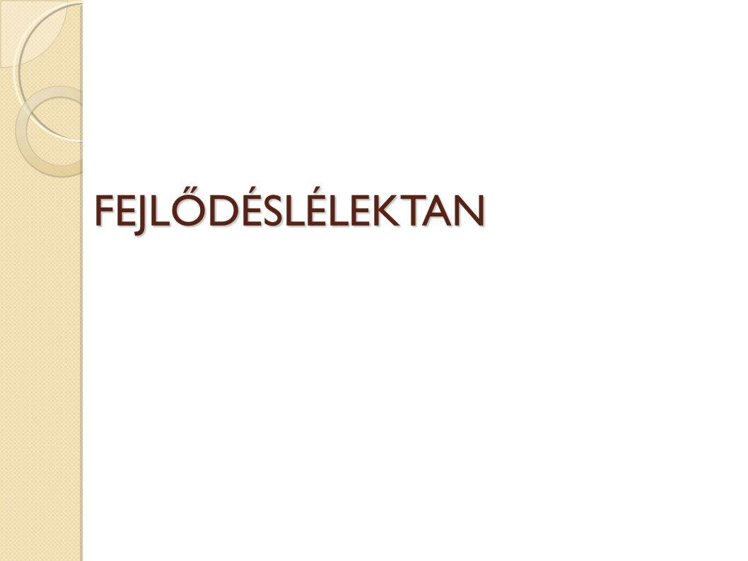 Tankötelezettség 2003 évi LXI.Törvény.