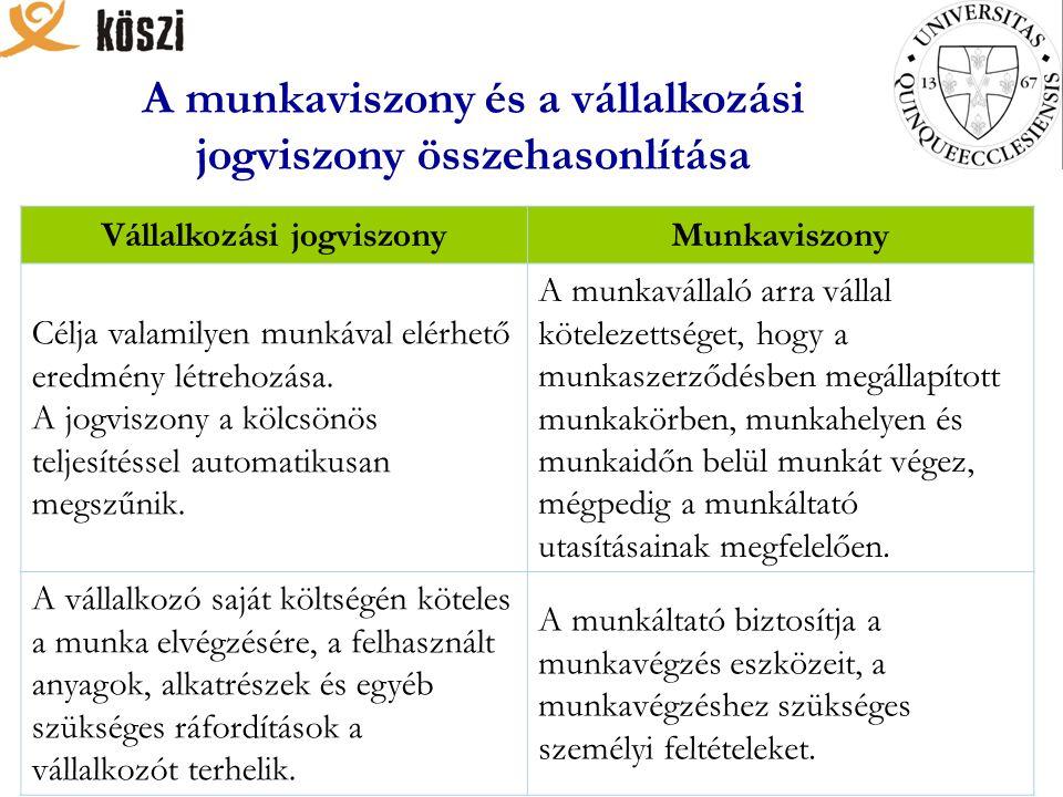 A szubszidiaritás elve: A szubszidiaritás az az elv, amely szerint minden döntést és végrehajtást a lehető legalacsonyabb szinten kell meghozni, ahol a legnagyobb hozzáértéssel rendelkeznek