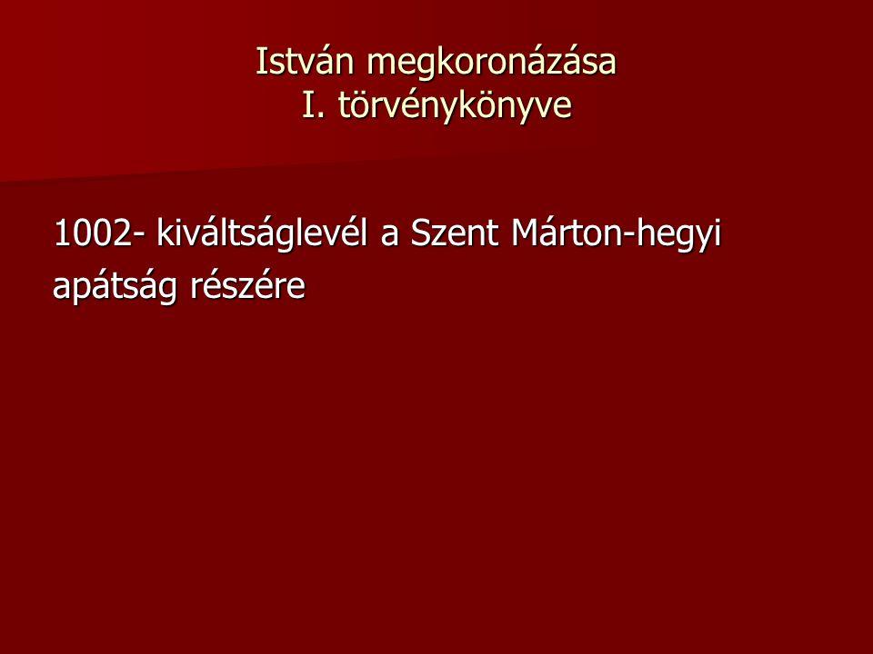 Kolostori iskolák, a középkor oktató-nevelő intézményei ( (Szent Benedek – 529) első alapítása Káptalan iskolák, székesegyházi iskolák 9-16.