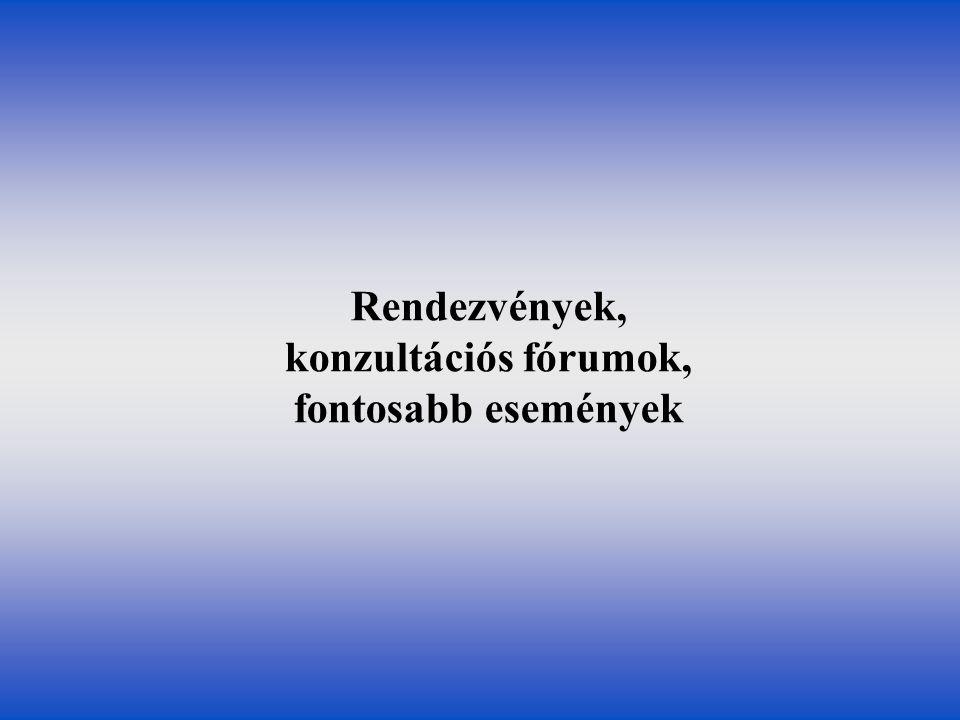 Tonk Emil jótékonysági előadása Nagykanizsán 2011.