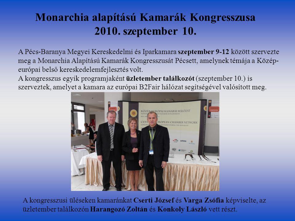 SAP bemutató és konzultáció 2011.május 18.