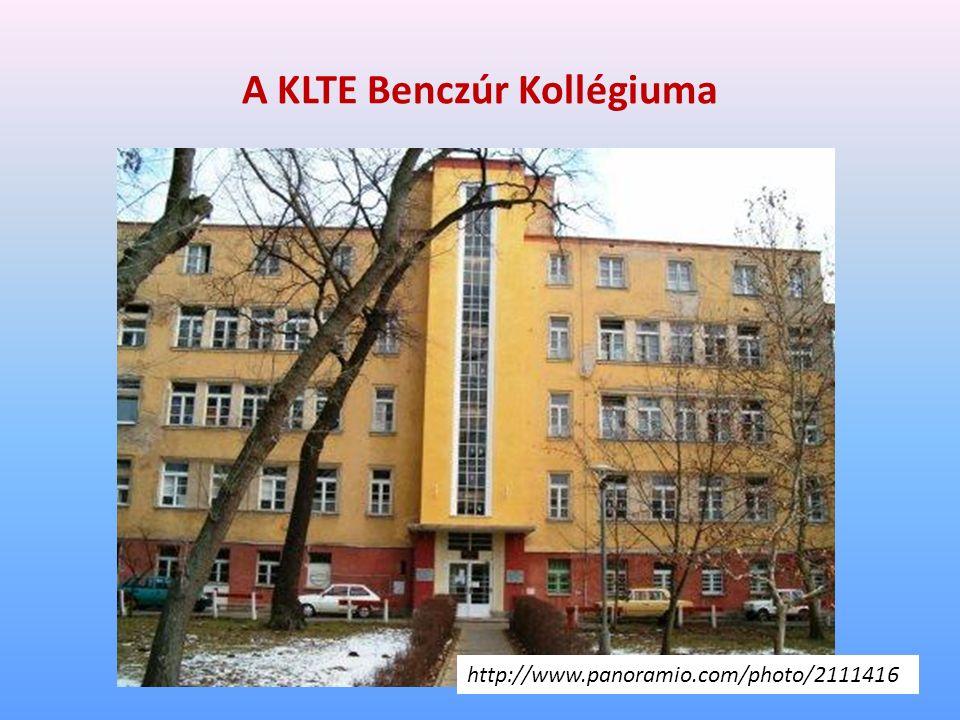 Pályáját a kenderesi általános iskolában kezdte http://www.hotdog.hu/csavarogjunkkishazank ban/jasz-nagykun-szolnok-megye/kenderes