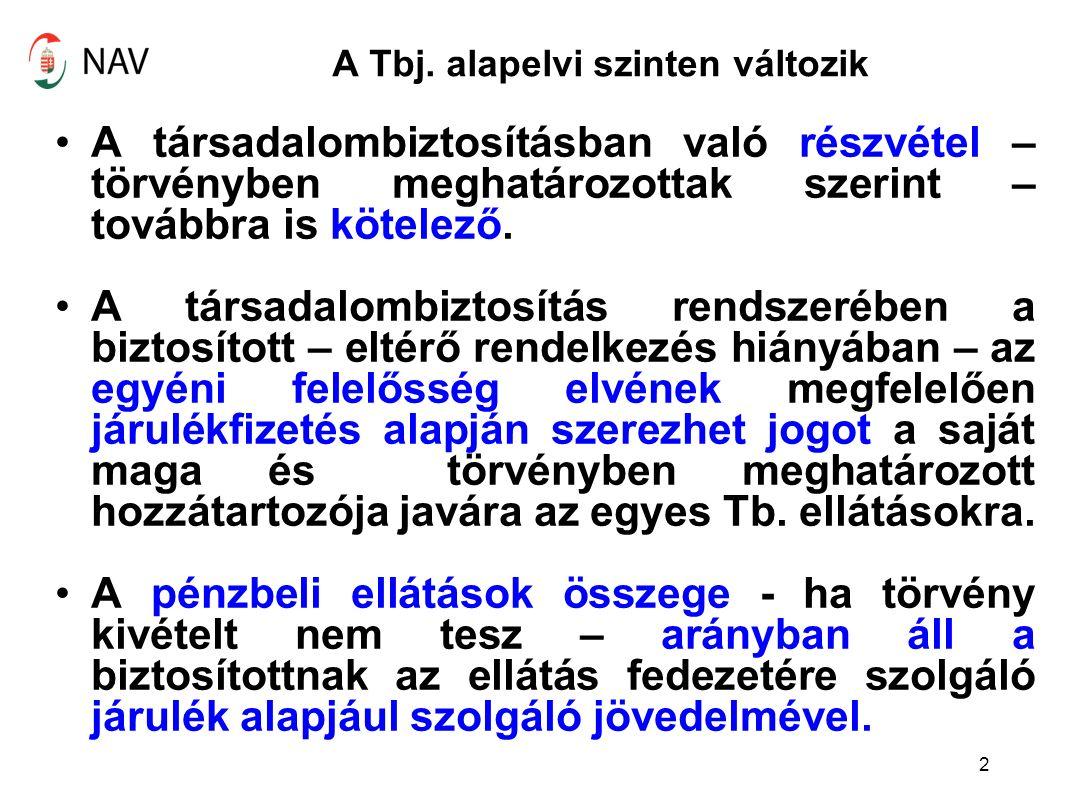 Adóalanynak minősül továbbá feltéve, hogy: –a vele adófizetési kötelezettséget eredményező jogviszonyban álló, –magyar szociális biztonsági jogszabályok hatálya alá tartozó természetes személy –a munkát Magyarországon, –vagy a szociális biztonsági rendszerek koordinálásáról szóló közösségi rendelet hatálya alá tartozó másik tagállamban végzi.
