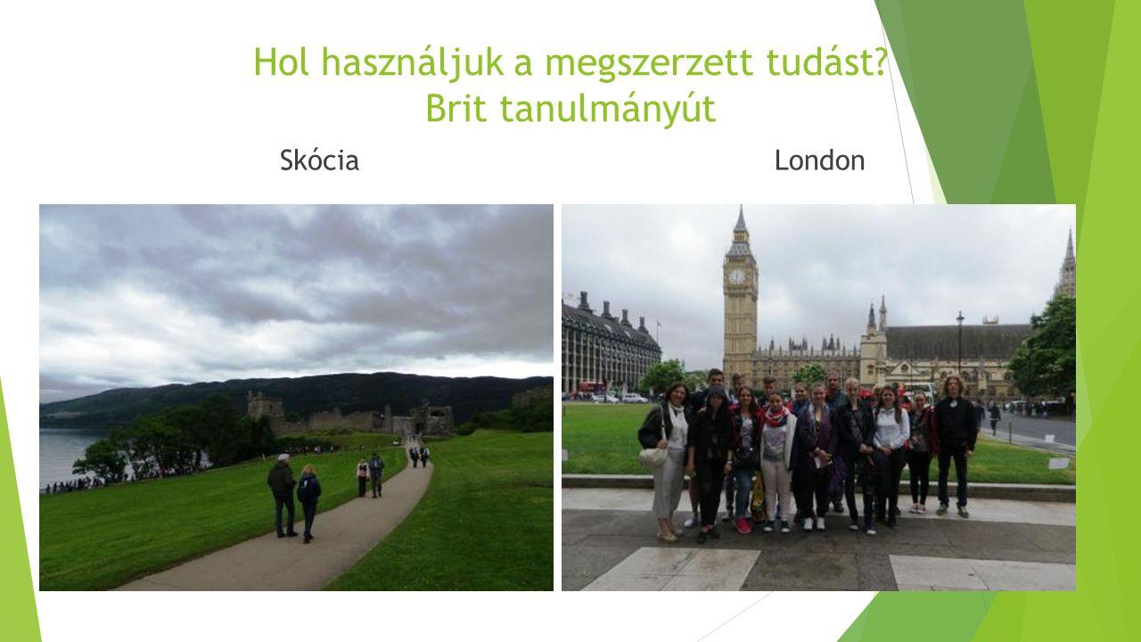 Lengyel-magyar ifjúsági projekt