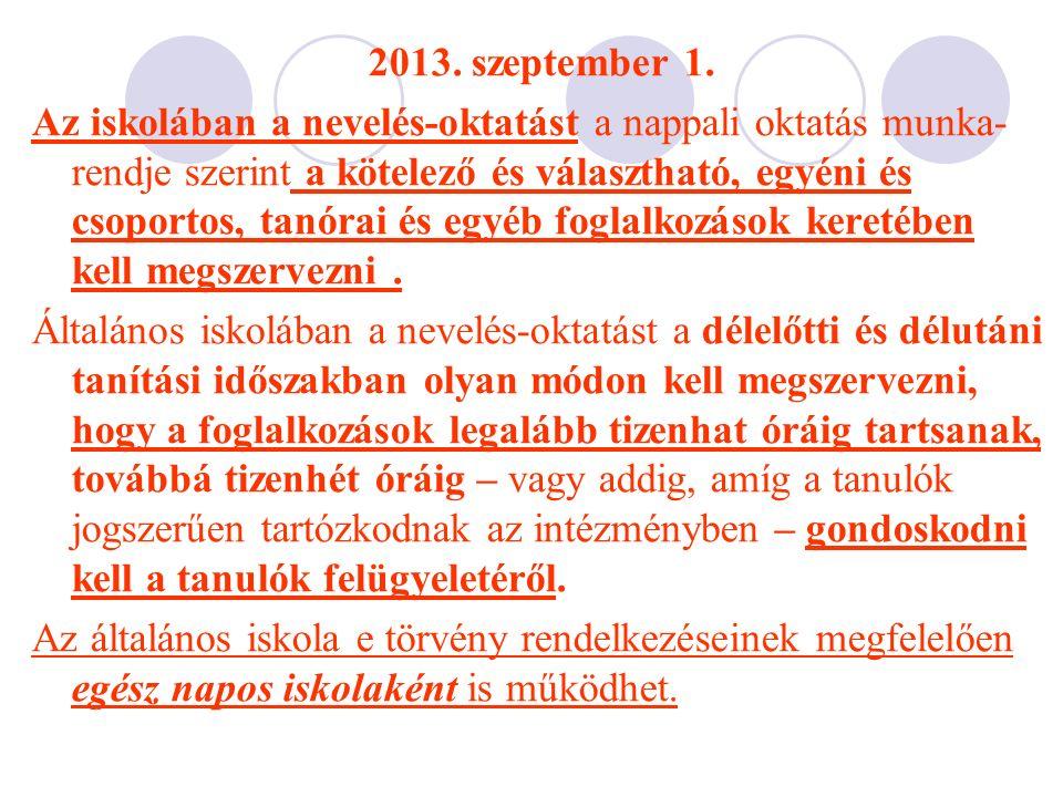 2013.szeptember 1.