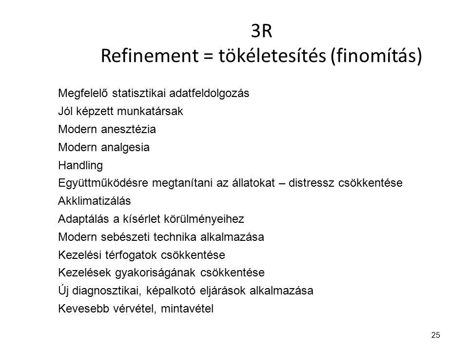 semmelweis.hu/allatjoleti-bizottsag