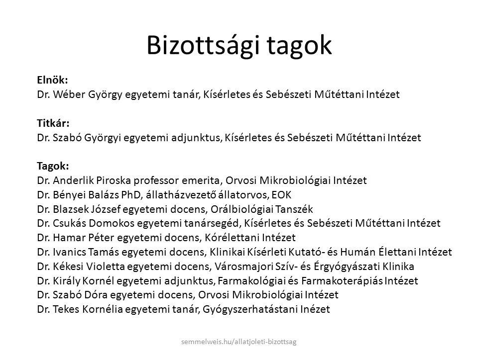 semmelweis.hu/allatjoleti-bizottsag/ semmelweis.hu/allatjoleti-bizottsag