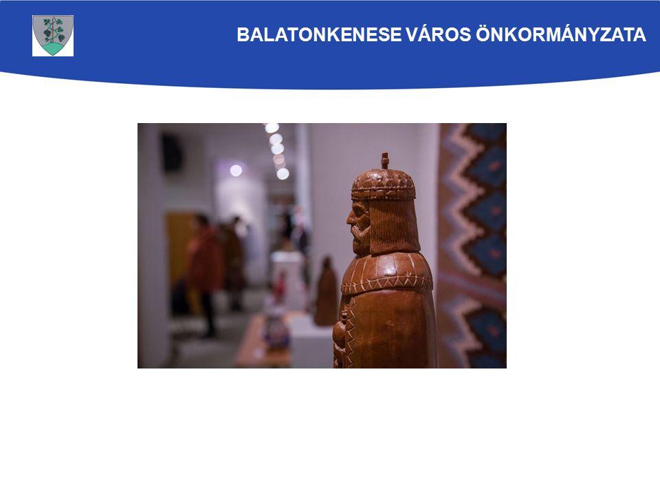 Rendezvények szervezése Balatoni Kézműves mesterségek – Mesterségek Napja bemutató Hévíz, Őszi Kulturális Fesztivál 2015.