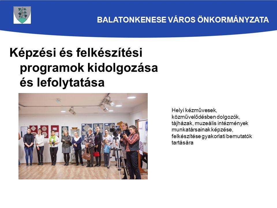Hagyományok Kultpiaca Balatonkenese, 2015.november 28.